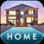 Design-Home-150x150