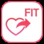 HealthFit-150x150