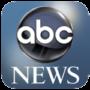 abc-news-150x150