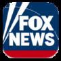 fox-news-150x150
