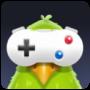 game-pigeon-150x150