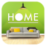 home-design-makeover-150x150