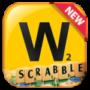 scrabble-150x150