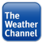 weather-channel-150x150