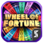 wheel-of-fortune-150x150