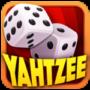 yahtzee-150x150