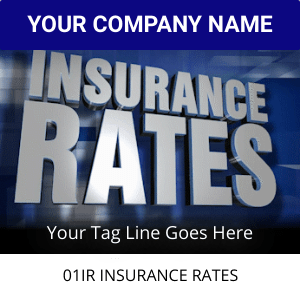 01IR Insurance Rates-300x300px