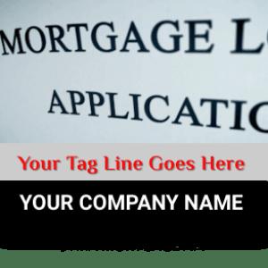 01MA Mortgage App-300x300px