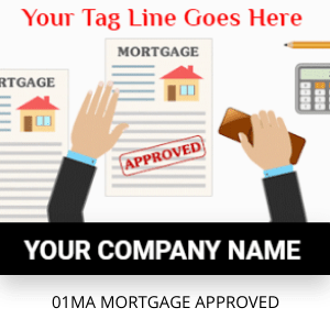 01MA Mortgage Approved-300x300px