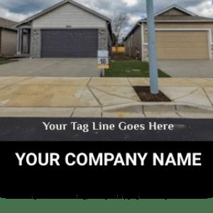 01ND Neighborhood Drive-300x300px