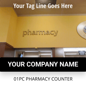 01PC Pharmacy Counter-300x300px