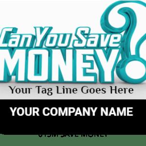 01SM Save Money-300x300px