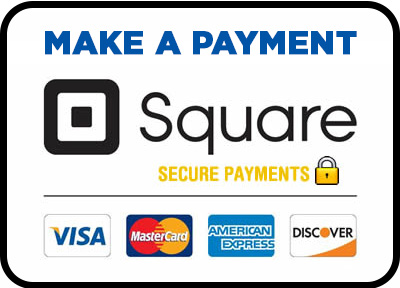 Make-a-Payment-Square