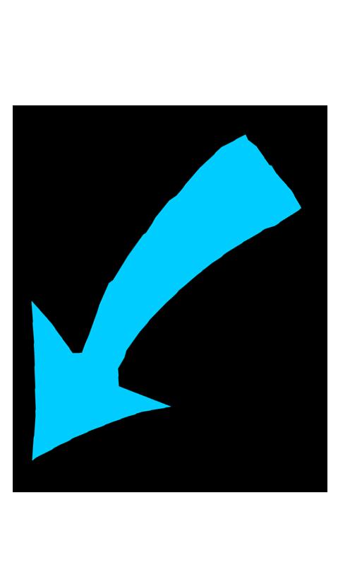 dwnlt-arrow-clipart-clear-background-5