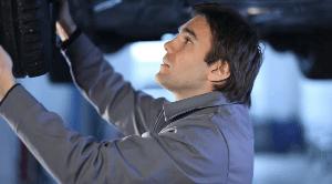 Pro Auto Repair
