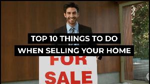 Top 10 Things #2