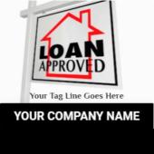 01 LA Loan Approved-300x300px