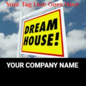 01DH Dream House-300x300px