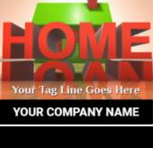 01HL Home Loan-300x300px
