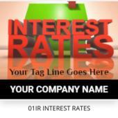 01IR Interest Rates-300x300px