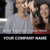 01KC Key Chain-300x300px