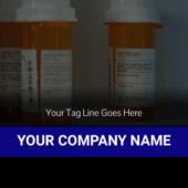 01MC Medicine Cabinet-300x300px