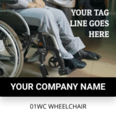 01WC Wheelchair-300x300px